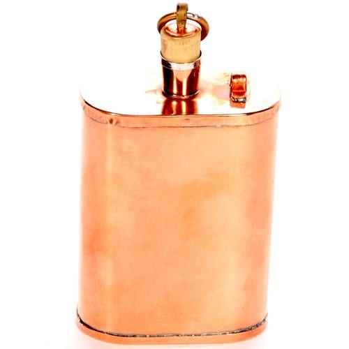 great-american-flask-1