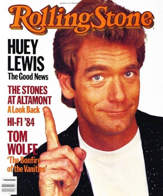 Huey-Lewis-rolling-stone-cover