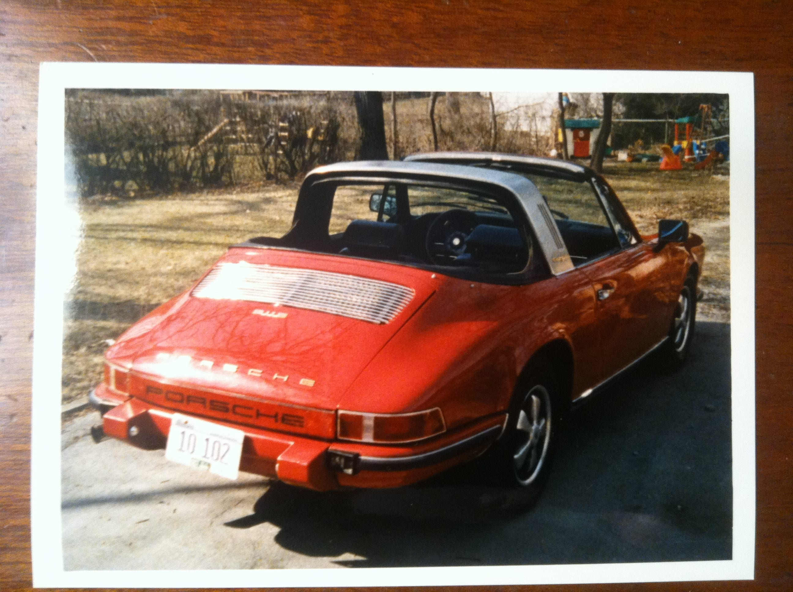 1972_911_SoftWindowTarga