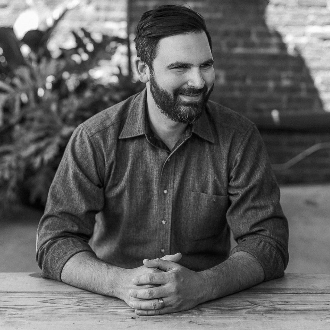Bo Nelson of Thou Mayest Coffee Roasters in Kansas City on The Know First Podcast